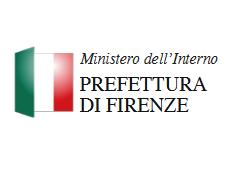 Test di conoscenza della lingua italiana per il rilascio del ...