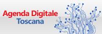 Agenda Digitale Toscana